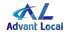 Advant Local