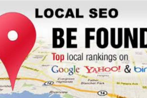 Quality Local SEO is essential to your business online success