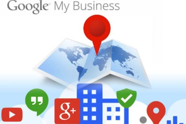 Google My Business is a great tool for small businesses