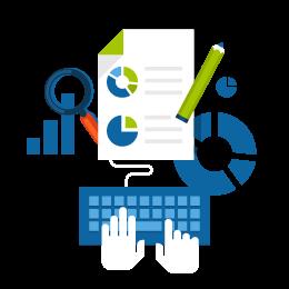 Tacoma Search Engine Optimization
