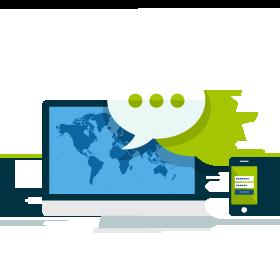 Tacoma Social Media Marketing